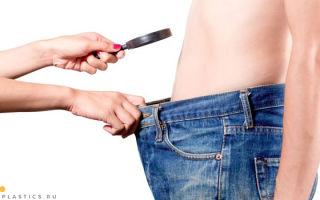 Зачем делают обрезание: для чего нужно мальчикам и мужчинам и почему