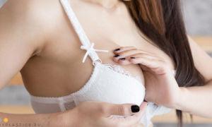 Отек после маммопластики: сколько держится, что делать, фото