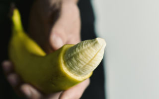 Пластика уздечки крайней плоти: как растянуть уздечку полового члена