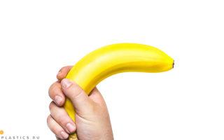 Как выпрямить член: что делать, как исправить искривление полового органа