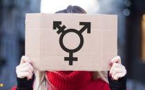 Операция по смене пола из мужчины в женщину: как проводят, фото