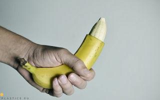 Обрезание крайней плоти у мужчин: что такое, как выглядит обрезанный половой член