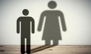 Операция по смене пола: как происходит, фото до и после