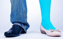 Операция по смене пола из женщины в мужчину: как делают, фото