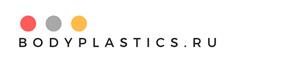 Портал о пластической хирургии