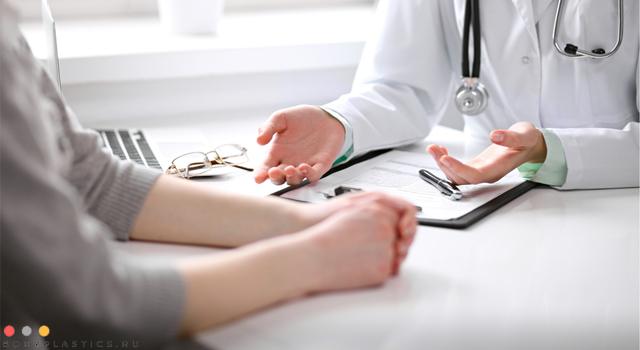 Плюсы и минусы хирургической подтяжки груди