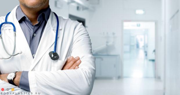Как снизить риск появления осложнений липосакции
